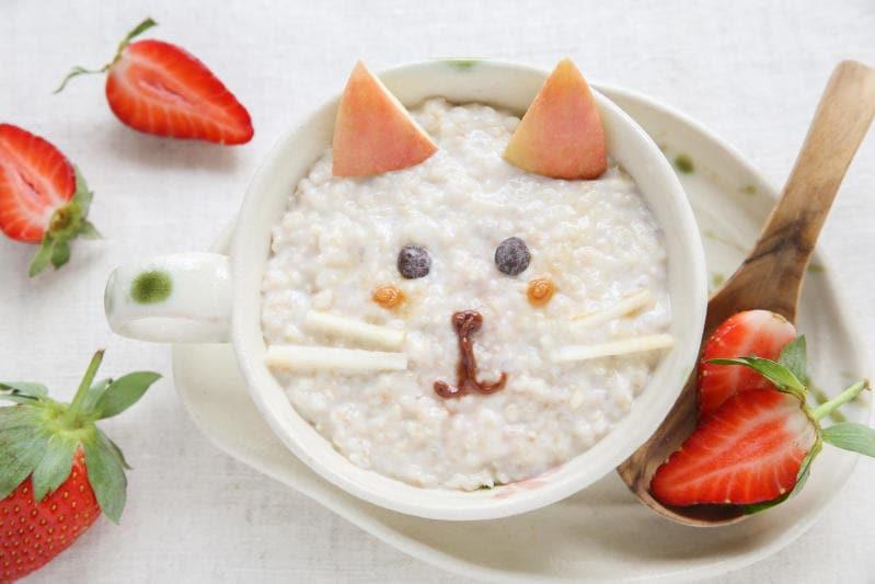 12 idee per rendere più divertente la colazione | Gallery / Image 1
