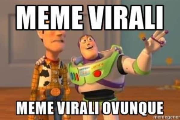 Che cos'è un meme?