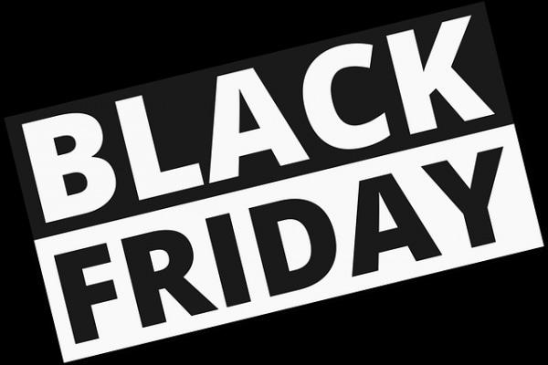 Che cos'è il Black Friday?