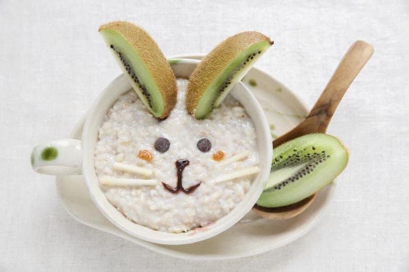 12 idee per rendere più divertente la colazione | Gallery / Image 2
