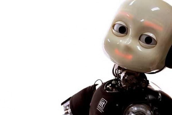 10 tappe fondamentali nella ricerca sull'intelligenza artificiale