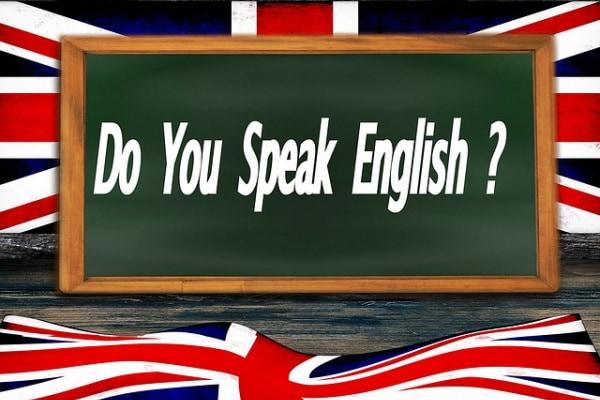 Ludwig, il traduttore online per scrivere come in inglese madrelingua!