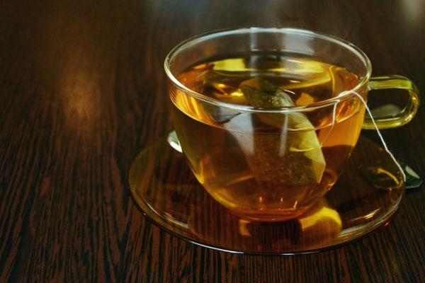Come si scrive? Te, the o tè?