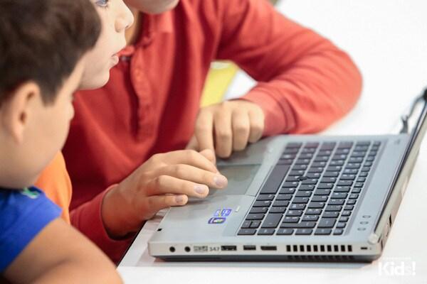 Scratch Hackathon: sabato 13 maggio sfidiamoci a colpi di coding!