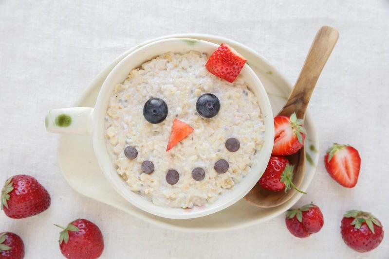 12 idee per rendere più divertente la colazione | Gallery / Image 3