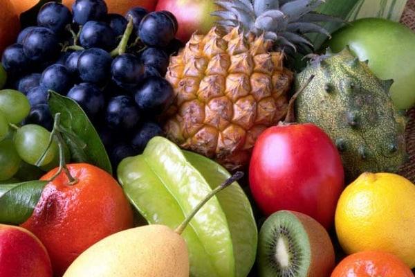 Giornata mondiale della Biodiversità: salviamo la frutta!