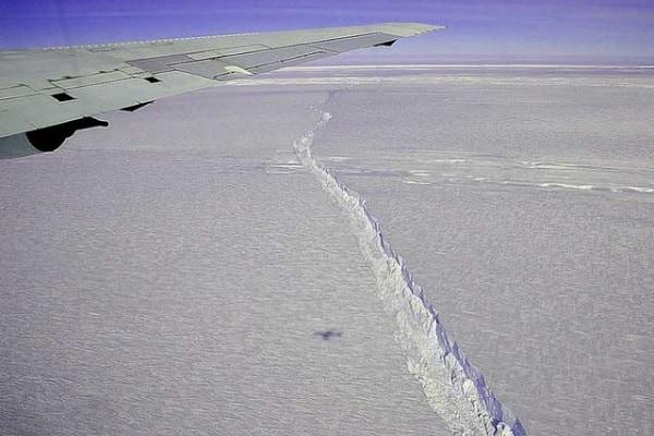 Clima | Battuto il record di anidride carbonica nell'atmosfera. Di nuovo