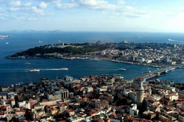 Le 10 città più popolose del mondo | Gallery