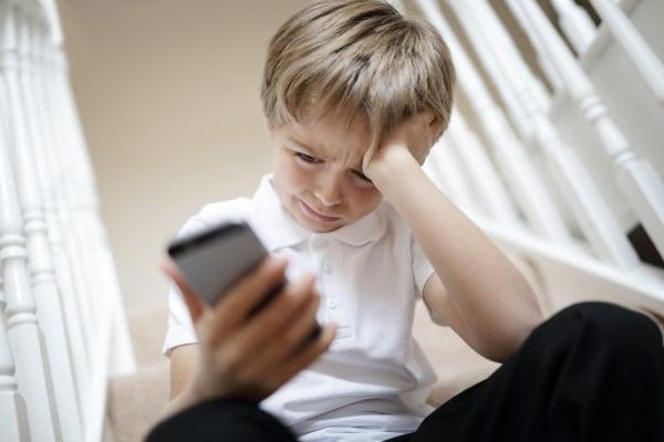 Odio online: 10 modi per sconfiggerlo