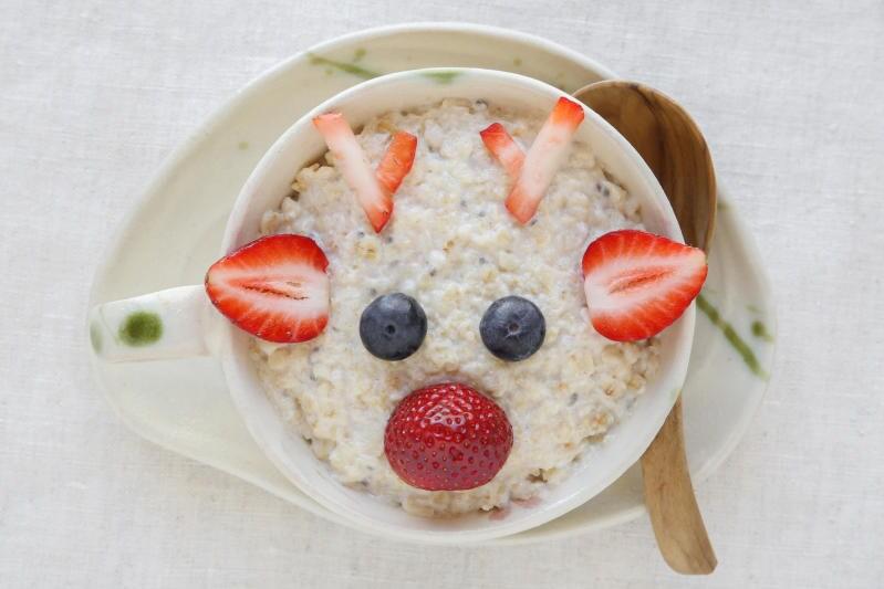 12 idee per rendere più divertente la colazione | Gallery / Image 4