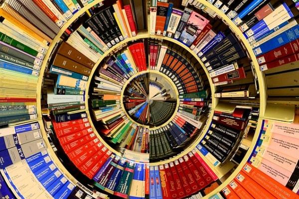 Wattpad | La community social per aspiranti scrittori