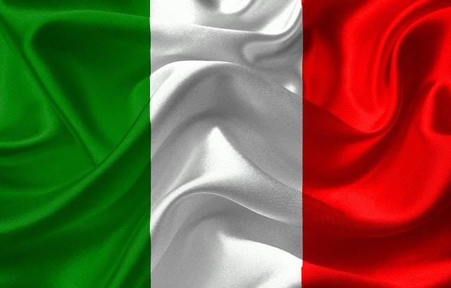 E' il 70° anniversario della firma della Costituzione italiana