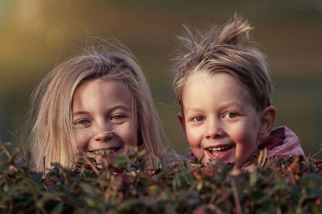 Il 21 e il 22 settembre si svolgerà la seconda edizione della 'Giornata dei Giochi della gentilezza'