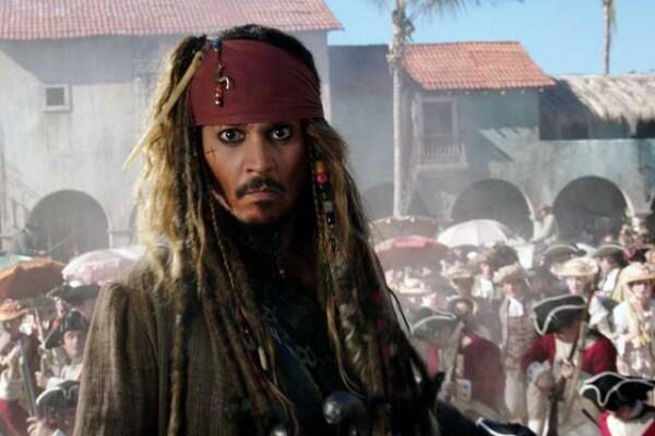 Pirati dei Caraibi 5 | Siete pronti per il ritorno di Jack Sparrow?