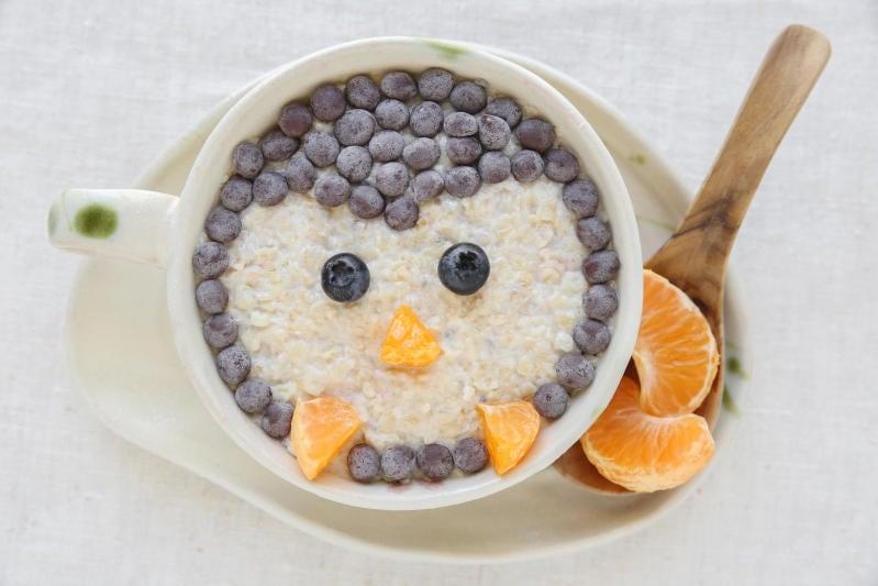 12 idee per rendere più divertente la colazione | Gallery / Image 5