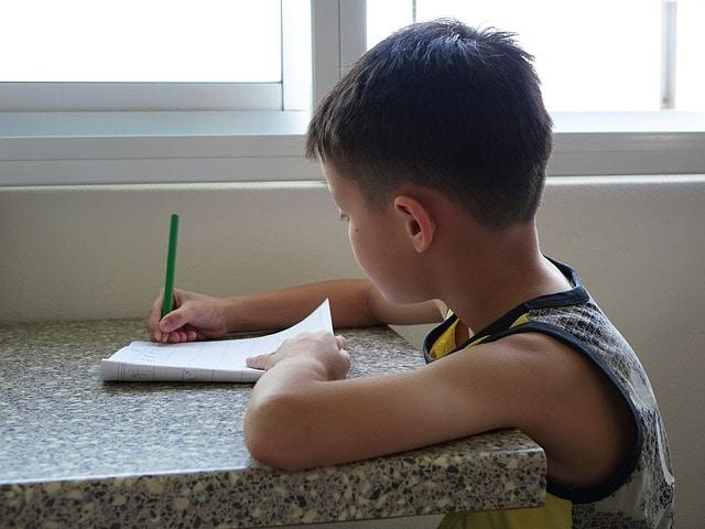 junior reporter, riflessioni e consigli dei focusini per affrontare l'emergenza covid-19