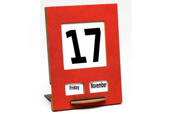 Chi ha paura del venerdì 17? E perché?