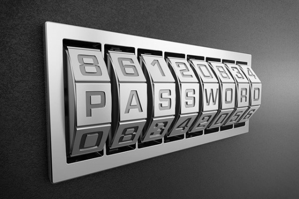La password peggiore del 2017? Resta 123456