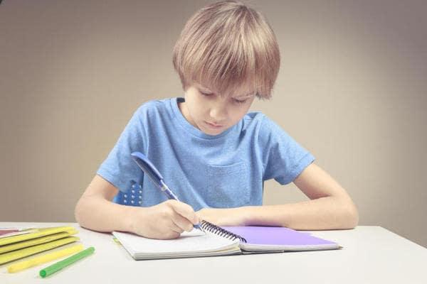 Come studiare bene in casa: 7 consigli approvati dagli scienziati