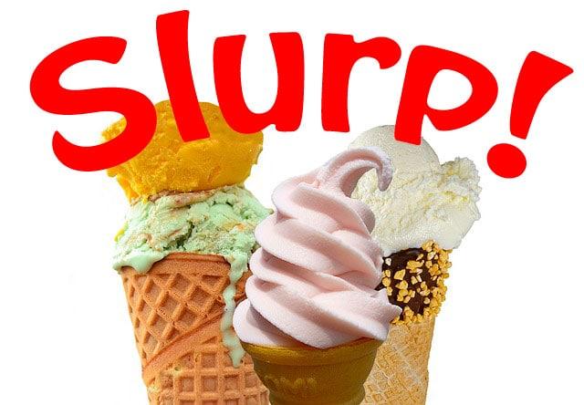 Quale gusto di gelato preferisci?