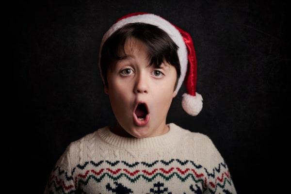 Io odio il Natale! Consigli di sopravvivenza alle feste natalizie