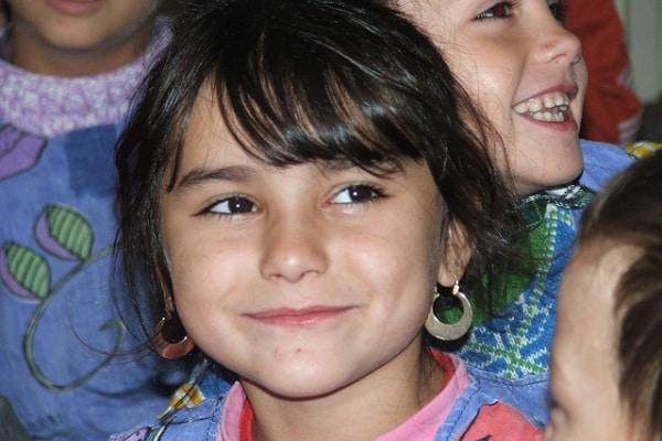 Junior Reporter: Giornata Internazionale del Bambino