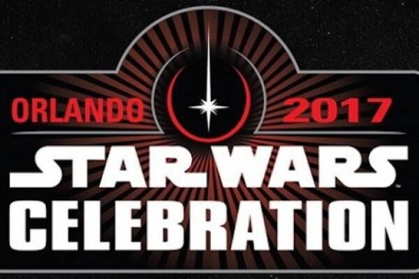 Star Wars Celebration Day: A Orlando si festeggiano i 40 anni delle Guerre Stellari!