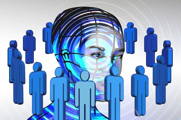 Leggete qui! Cyberbullismo Game Over: approvata la legge per combattere i soprusi sul Web