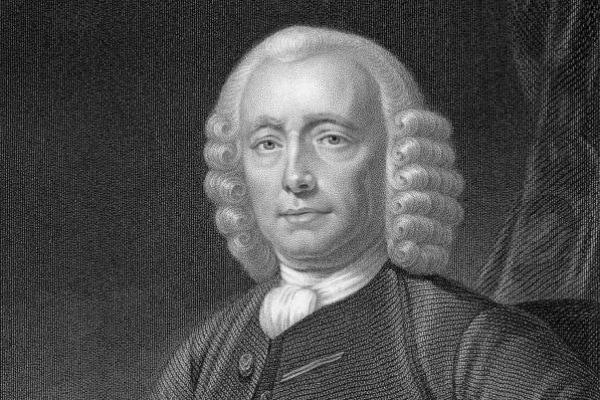 John Harrison, l'orologiaio che rivoluzionò i viaggi per mare!