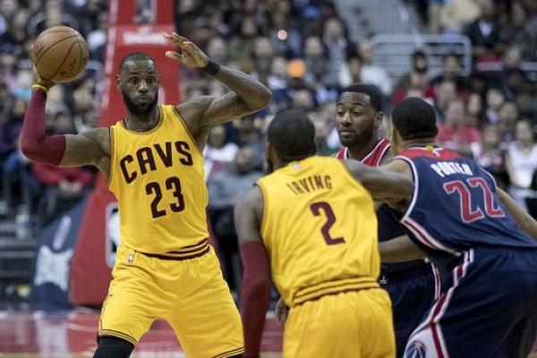 10 cose che (forse) non sai sul basket