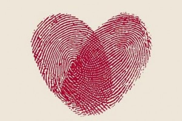 Qual è la vostra playlist per San Valentino?