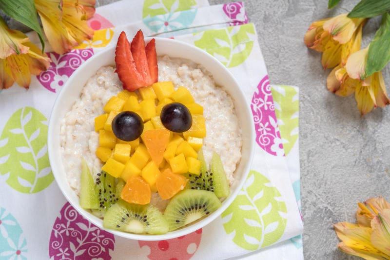 12 idee per rendere più divertente la colazione | Gallery / Image 8