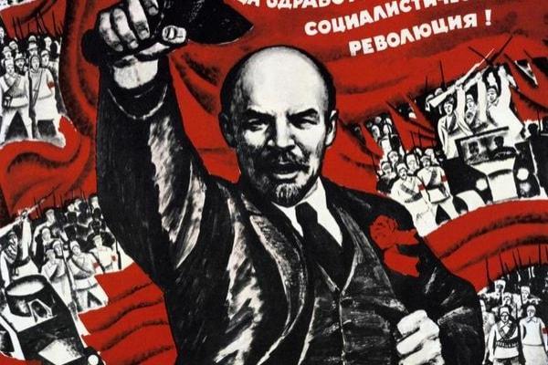 1917, la Rivoluzione Russa | Fatti e date dell'evento che cambiò la Russia e il mondo intero