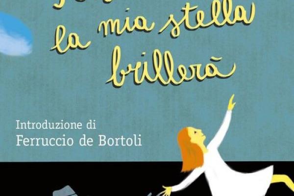 Giornata della Memoria | Liliana Segre e la sua storia raccontata in un libro per ragazzi