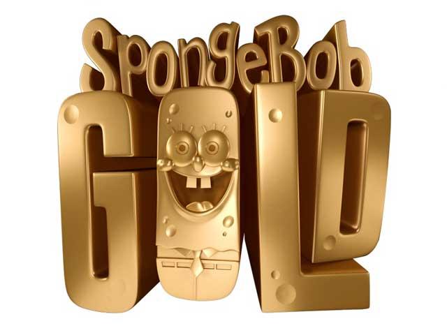 Spongebob: sorprese in arrivo per l'episodio numero 200!