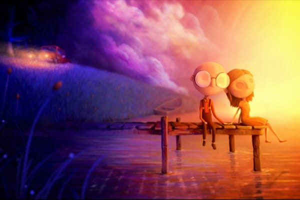 Videogame | La recensione di Last Day of June, un videogioco che regala emozioni molto forti