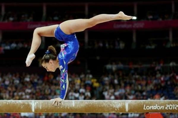 Carlotta Ferlito: i sacrifici e le soddisfazioni di una campionessa