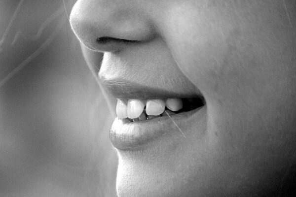 6 ottobre: buon World Smile Day