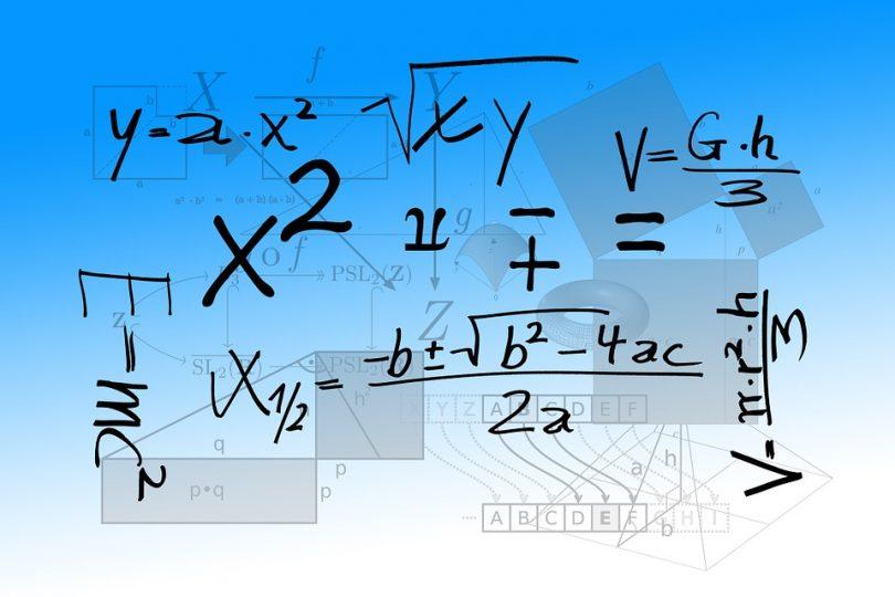 Metodi divertenti e veloci per fare le moltiplicazioni