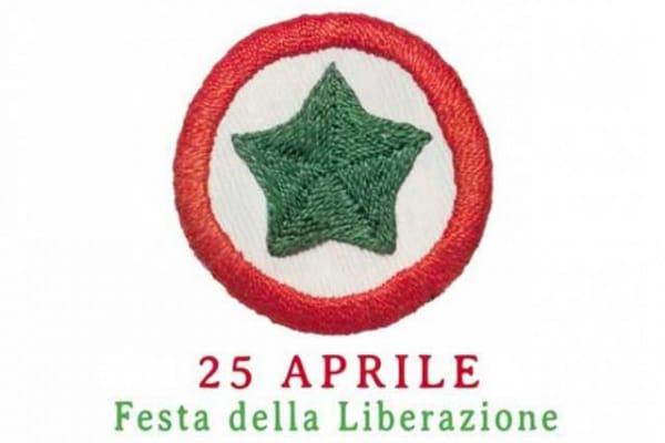 25 aprile 2018, Festa della Liberazione | L'Italia è libera da 73 anni