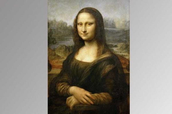 La Gioconda, chi era e come fu dipinta?