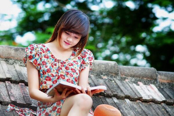 Sondaggio | Quali libri vorresti portare in vacanza?