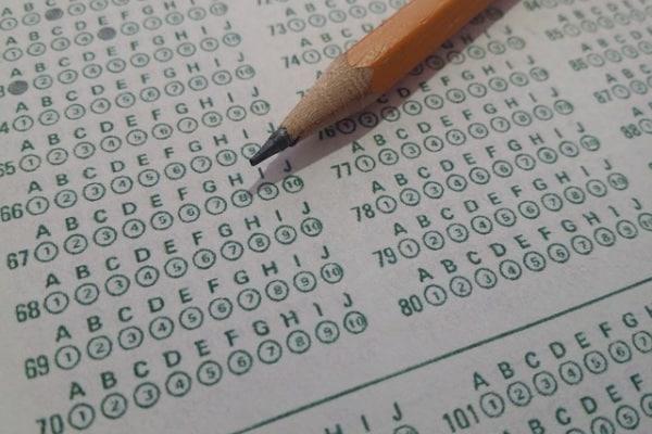 CLAMOROSO | Dal 2019 l'esame di fine anno verrà esteso a (quasi) tutte le classi!