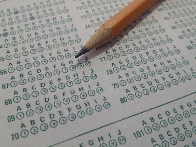 Guida al nuovo esame di terza media: quante novità!