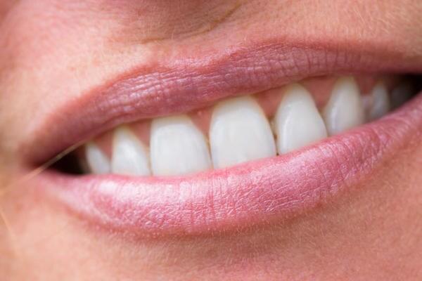 Le 10 cose che non sai sui denti!