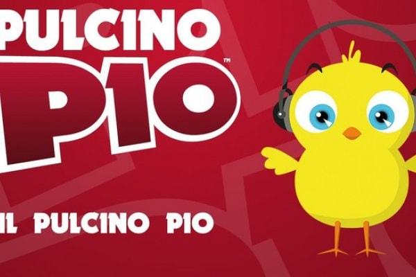 """Record: Il """"Pulcino Pio"""" è il video italiano più cliccato di sempre!"""