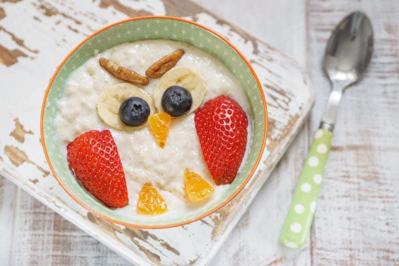 12 idee per rendere più divertente la colazione | Gallery / Image 10
