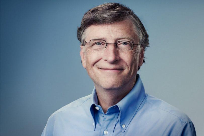Gli uomini più ricchi del mondo: ecco chi sono