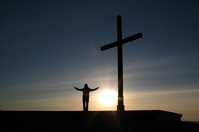 Pasqua e Pasquetta: perché si festeggiano?