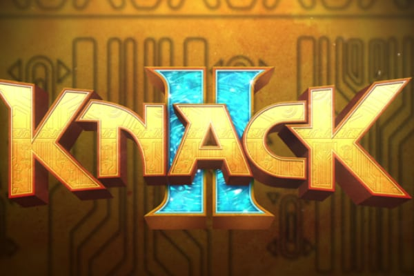 Videogame | Ecco la recensione di Knack II